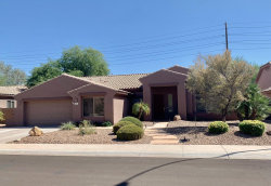 Photo of 2421 W Marlin Drive, Chandler, AZ 85286 (MLS # 5967771)