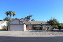 Photo of 670 E Gila Lane, Chandler, AZ 85225 (MLS # 5967810)