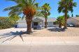 Photo of 6431 E Sandra Terrace, Scottsdale, AZ 85254 (MLS # 5967818)