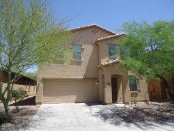 Photo of 6831 S 68th Glen, Laveen, AZ 85339 (MLS # 5967825)
