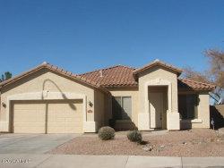 Photo of 6216 S Opal Drive, Chandler, AZ 85249 (MLS # 5967830)