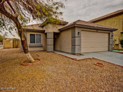 Photo of 6250 W Wood Street, Phoenix, AZ 85043 (MLS # 5967843)