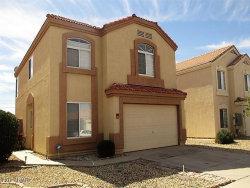 Photo of 11963 W Holly Street, Avondale, AZ 85392 (MLS # 5967874)