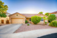 Photo of 12970 N 150th Lane, Surprise, AZ 85379 (MLS # 5967889)