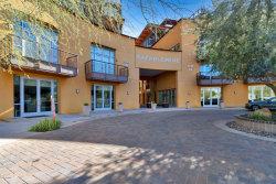 Photo of 4739 N Scottsdale Road, Unit 3003, Scottsdale, AZ 85251 (MLS # 5967890)