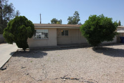 Photo of 322 S Allen --, Mesa, AZ 85204 (MLS # 5967915)