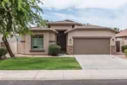 Photo of 3700 E Morning Star Lane, Gilbert, AZ 85298 (MLS # 5967966)