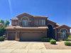 Photo of 16838 N 60th Place, Scottsdale, AZ 85254 (MLS # 5967973)