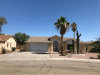 Photo of 8400 W Sunnyslope Lane, Peoria, AZ 85345 (MLS # 5968006)