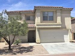 Photo of 2862 E Augusta Avenue, Chandler, AZ 85249 (MLS # 5968020)