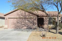 Photo of 45612 W Dirk Street, Maricopa, AZ 85139 (MLS # 5968033)