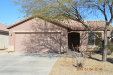 Photo of 45612 W Dirk Street, Maricopa, AZ 85139 (MLS # 5968033)