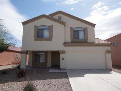 Photo of 2811 S 83rd Drive, Tolleson, AZ 85353 (MLS # 5968037)