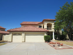 Photo of 11304 W Primrose Drive, Avondale, AZ 85392 (MLS # 5968046)