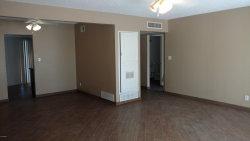 Photo of 1030 E Bethany Home Road, Unit 2, Phoenix, AZ 85014 (MLS # 5968095)