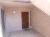 Photo of 9125 E Purdue Avenue, Unit 115, Scottsdale, AZ 85258 (MLS # 5968158)