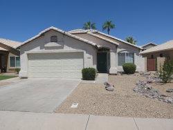 Photo of 1090 E Jupiter Place, Chandler, AZ 85225 (MLS # 5968200)
