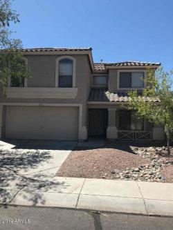 Photo of 12615 W Windsor Boulevard, Litchfield Park, AZ 85340 (MLS # 5968242)