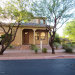 Photo of 18146 N 93rd Place, Scottsdale, AZ 85255 (MLS # 5968248)