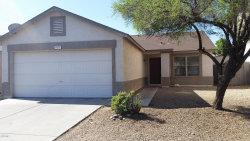 Photo of 11513 W Larkspur Road, El Mirage, AZ 85335 (MLS # 5968299)