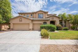 Photo of 4768 E Ironhorse Road, Gilbert, AZ 85297 (MLS # 5968301)