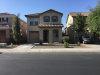 Photo of 6447 W Sophie Lane, Laveen, AZ 85339 (MLS # 5968376)