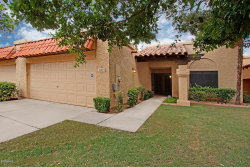 Photo of 11777 N 93rd Street, Scottsdale, AZ 85260 (MLS # 5968408)