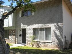 Photo of 22 E Hermosa Drive, Tempe, AZ 85282 (MLS # 5968488)