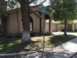 Photo of 205 W Courtney Lane, Tempe, AZ 85284 (MLS # 5968574)