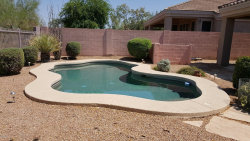 Photo of 22456 N 52nd Place, Phoenix, AZ 85054 (MLS # 5968608)