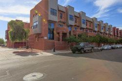 Photo of 330 S Farmer Avenue, Unit 102, Tempe, AZ 85281 (MLS # 5968703)