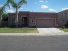 Photo of 2037 E Riviera Drive, Chandler, AZ 85249 (MLS # 5968745)