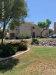 Photo of 11333 N 92nd Street, Unit 2095, Scottsdale, AZ 85260 (MLS # 5968769)