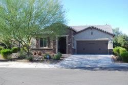 Photo of 26378 W Wahalla Lane, Buckeye, AZ 85396 (MLS # 5968772)