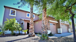 Photo of 1209 E Browning Place, Chandler, AZ 85286 (MLS # 5968778)