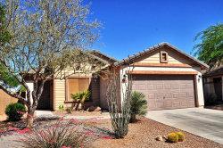Photo of 1493 N Maria Lane, Casa Grande, AZ 85122 (MLS # 5968790)