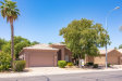 Photo of 230 S Pineview Place, Chandler, AZ 85226 (MLS # 5968798)