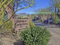 Photo of 7200 E Ridgeview Place, Unit 5, Carefree, AZ 85377 (MLS # 5968941)