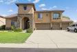 Photo of 9815 W Keyser Drive, Peoria, AZ 85383 (MLS # 5969014)