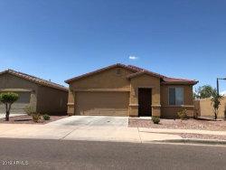 Photo of 7404 W St Charles Avenue, Laveen, AZ 85339 (MLS # 5969104)