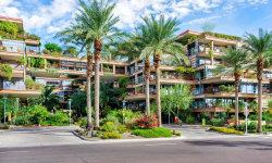 Photo of 7167 E Rancho Vista Drive, Unit 4007, Scottsdale, AZ 85251 (MLS # 5969113)