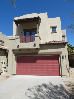 Photo of 3422 E University Drive, Unit 26, Mesa, AZ 85213 (MLS # 5969186)