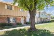 Photo of 5914 N 86th Street, Scottsdale, AZ 85250 (MLS # 5969241)