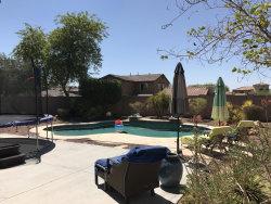 Photo of 13428 S 185th Avenue, Goodyear, AZ 85338 (MLS # 5969256)