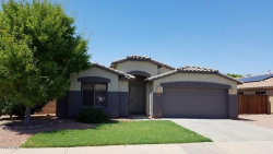 Photo of 16028 N 159th Lane, Surprise, AZ 85374 (MLS # 5969290)