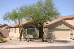 Photo of 12378 W Glenrosa Avenue, Avondale, AZ 85392 (MLS # 5969409)