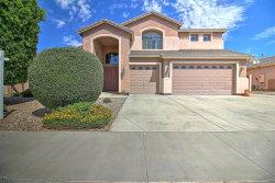 Photo of 13970 W Woodbridge Avenue, Goodyear, AZ 85395 (MLS # 5969465)