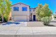 Photo of 2733 E Indian Wells Place, Chandler, AZ 85249 (MLS # 5969467)