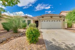 Photo of 3927 E Blue Sage Road, Gilbert, AZ 85297 (MLS # 5969478)