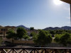 Photo of 7291 N Scottsdale Road, Unit 3001, Paradise Valley, AZ 85253 (MLS # 5969553)